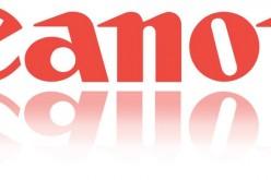 Canon Print & Scan Campaign: la promozione per i piccoli uffici che sognano in grande