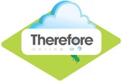 Canon Therefore Online aiuta le PMI a trasferirsi sulla nuvola