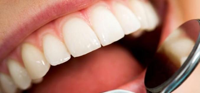 Troppi raggi x dal dentista, si rischia il cancro