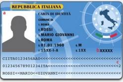 Carte di identità elettroniche in Europa: i governi conducono il gioco