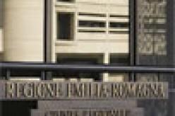 CASE HISTORY  – Regione Emilia Romagna: SAP Crm al servizio del cittadino