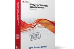 Case History – AURAneXt, servizi in sicurezza con Trend Micro