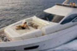 Case History – Azimut-Benetti rinnova l'IT basandosi su EMC Unified Storage