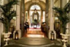 Case History – Baglioni Hotels: lusso e tecnologia d'eccellenza con Ifm Group