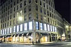 Case History – Brian&Barry e Samsung accendono una finestra di colore a Milano
