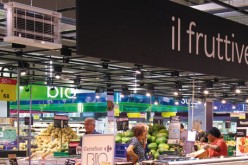 Case History – Carrefour e Data Management HRM: l'Outsourcing dell'HR in evoluzione