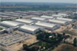 Case History – Cometal si affida all'Erp Zucchetti per il controllo della produzione
