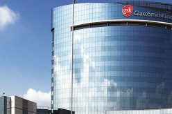 Case History – Il full outsourcing di GlaxoSmithKline e Data Management HRM