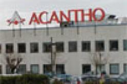 Case History – In Acantho le soluzioni HDS accompagnano la crescita