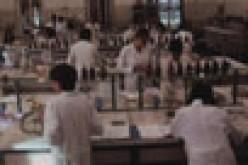 Case history – Le Hr di AstraZeneca nelle mani attente di ADP