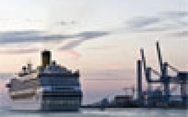 Case History – Porti di Roma e del Lazio virtualizza con VMware