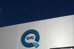 Case History – QVC Television sceglie SAS per le analisi in diretta