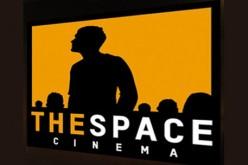 """Case History – The Space Cinema: gestione del personale """"da Oscar"""" con HR Zucchetti"""