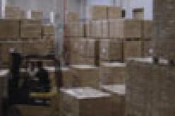 CASE HISTORY – WMS a servizio e rapidità di avvio: Geodis Wilson sceglie SideUp Reply