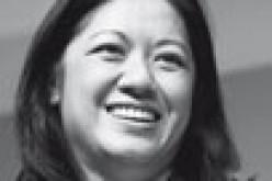 Charlene Li The new normal