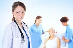 Italiani e check-up, gli esami del sangue battono le visite specialistiche
