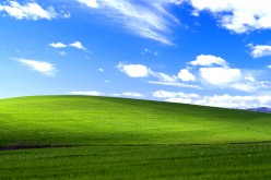 Chi c'è dietro lo sfondo di Windows XP? Microsoft lo spiega in un VIDEO