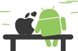Cider: il software che porta le app di iOS su Android e viceversa