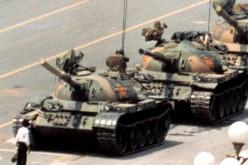 Cina: censura preventiva per il 25° anniversario di piazza Tienanmen