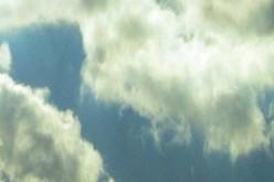 Cloud sotto attacco. Benvenuti nell'era dell'hacking di massa