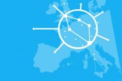 La Commissione Europea e la guida per il cloud