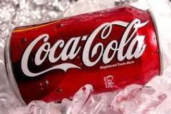 Coca-cola come contraccettivo? Lo pensano 7 italiane su 100