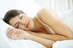 Come dormi? Il tuo sonno è scritto nel DNA