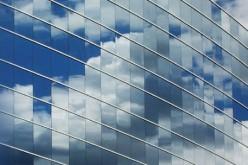 Competenze per il cloud. La parola ai Cio