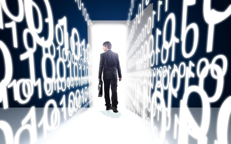 Compuware guida la convergenza delle applicazioni mainframe attraverso il Mainstream Enterprise Agile DevOps