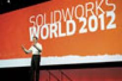 Con SolidWorks CAD 3D sostenibile