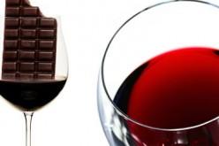 Contrordine su vino e cioccolato: non fanno bene alla salute