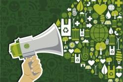 CSR Online Awards Italy: un terzo delle aziende italiane non ha un bilancio di sostenibilità