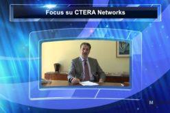 CTERA Networks: intervista a Donato Antonangeli, Regional Director