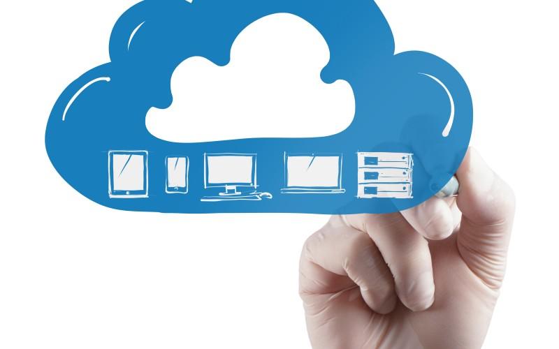 NetApp Data Fabric accelera il successo dei clienti nel campo del cloud ibrido
