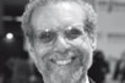 Daniel Goleman  Verso un'economia dell'onestà