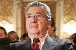 """De Benedetti attacca Google: """"Le regole valgano per tutti"""""""