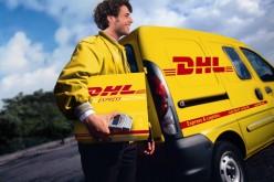 DHL Express e Comune di Milano inaugurano la prima Packstation