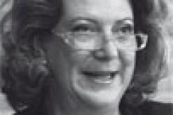 Diana Bracco e la sfida della ricerca