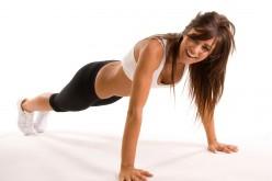 Dimagrire con le app: in aumento il fitness a portata di smartphone