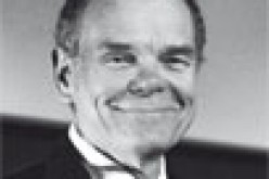 Don Tapscott «Wiki-Revolution»