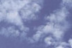 Dossier – Con la testa nella nuvola