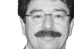 DTM: l'efficienza parte dalla gestione degli apparati