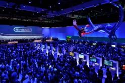 E3 2014: tutte le novità dei videogiochi firmati Nintendo