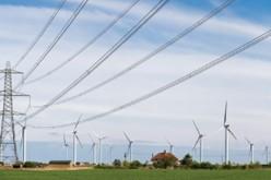 Edison Energia cresce nel mercato della PA con C-Global