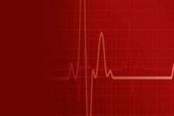 E-Health, big data e cloud computing. Quali opportunità?