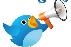 Elezioni Europee: su Twitter la carica dei 300.000 (tweet)