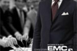 EMC & partner nell'era dei dati