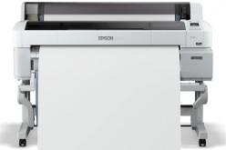 Epson lancia nuove stampanti di grande formato