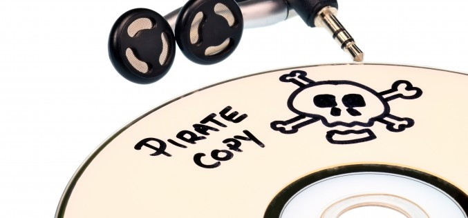 Google vs pirateria: sono 3 miliardi i link a siti illegali rimossi