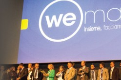 ERP Meeting 2014, uniti si vince